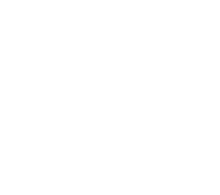 Powered by GSE