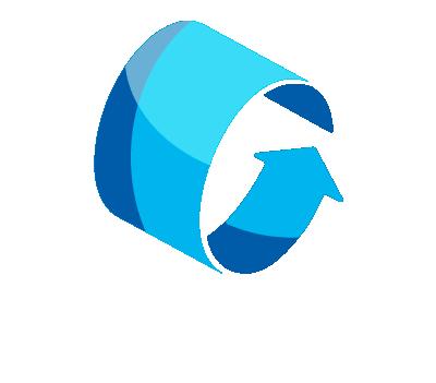 Logo Colfactura